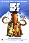 فیلم عصر یخبندان