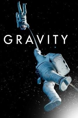 نقد فیلم جاذبه , اعتلای ژانر فضایی