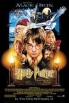 فیلم هری پاتر و سنگ جادو 1