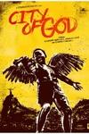 فیلم شهر خدا