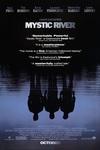 نقد فیلم رودخانه میستیک, Mystic River, مرگ رفاقت