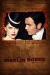 فیلم مولن روژ!