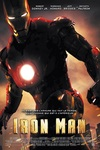 فیلم مرد آهنی