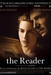 نقد فیلم کتاب خوان, The Reader, پیچیدگی و ایهامهای اخلاقی در قالب ملودرام