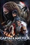 فیلم کاپیتان آمریکا: سرباز زمستان