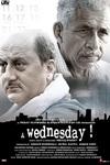 فیلم یک چهارشنبه
