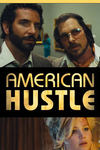 فیلم حقه بازی آمریکایی