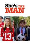 فیلم این دختر همان مرد است