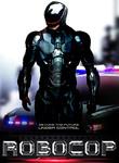 یادداشتی بر فیلم پلیس آهنی, RoboCop, بلاک باستری ورشکسته!