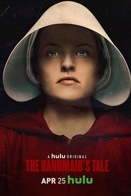 نقد سریال سرگذشت ندیمه - فصل 2, The Handmaid's Tale Season2, اپیزود اول، بسیار وحشتناک، تاثیرگذار و غم انگیز بود