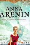 فیلم آنا کارنینا