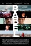 فیلم بابل