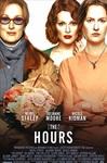 یادداشتی بر فیلم ساعت ها, The Hours, یک ارزیابی فرمال
