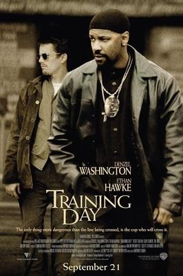 پوستر فیلم روز تعلیم