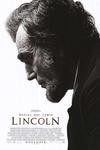 فیلم لینکلن