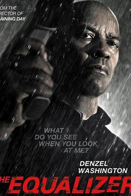 فیلم برابرساز