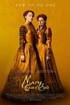 نقد فیلم مری ملکه اسکاتلند, Mary Queen of Scots, غلبه سیرشا رونان بر یک درام سیاسی