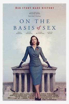 فیلم بر اساس جنسیت