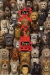 نقد فیلم جزیره سگ ها, Isle of Dogs, یک کمدی جذاب پر از صداهای آشنا