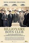فیلم باشگاه پسرهای میلیاردر