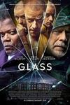 نقد فیلم گلس, Glass, قابل دیدن اما معمولی