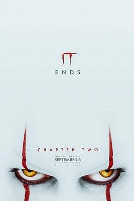 نقد فیلم آن: فصل 2, It: Chapter 2, همان چیزی که تماشاگران امروزی انتظارش را دارند