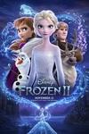 فیلم یخ زده 2