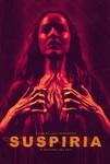 نقد فیلم سوسپیریا, Suspiria, ترکیبی از وحشت ، فراطبیعه و روانشناسی