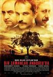 نقد فیلم روزی روزگاری در آناتولی, Once Upon a Time in Anatolia, چخوفِ سینمایی؟