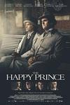 نقد فیلم شاهزاده خوشبخت, The Happy Prince, یک شاهکار تئاتری