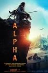 نقد فیلم آلفا, Alpha, راز بقا