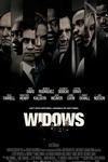 نقد فیلم بیوه ها, Widows, یک فیلم سرگرمکننده و هیجانی