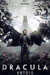 نقد فیلم ناگفتههای دراکولا, Dracula Untold, مواجهه با تقدیر