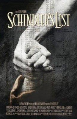 فیلم فهرست شیندلر