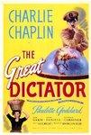 فیلم دیکتاتور بزرگ