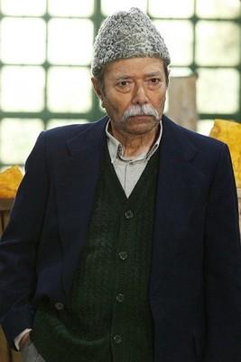 سریال برادر جان
