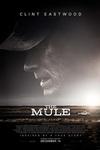 نقد فیلم قاچاقچی, The Mule, از نفس افتاده