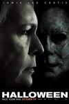 نقد فیلم هالووین, Halloween, چهل سال انتظار برای بازگشت مایکل