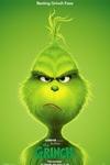 نقد فیلم گرینچ, The Grinch, چگونه گرینچ کریسمس را دزدید