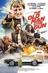 نقد فیلم پیرمرد و اسلحه, The Old Man & the Gun, آخرین نقش آفرینی عالی رابرت ردفورد