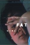 نقد فیلم دختر چاق, fat girl, معنای«شرم از بدن»در«دختر چاق»