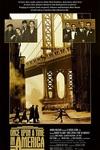 فیلم روزی روزگاری در آمریکا