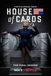 نقد سریال خانه پوشالی, House of Cards, نگاهی به سریال خانه پوشالی
