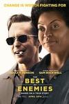 نقد فیلم بهترین دشمنان, The Best of Enemies, دوستی یک فعال حقوق مدنی و کلنزمن
