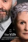 نقد فیلم همسر, The Wife, درخشش گلن کلوز