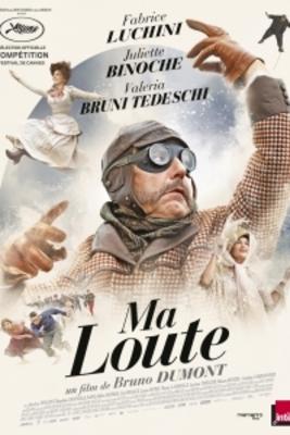 پوستر فیلم خلیج اسلاک