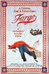 نقد فیلم فارگو, Fargo, آمیزه ای از جنون و احمقیتِ جذاب!