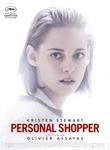 فیلم خریدار شخصی