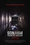 نقد فیلم گانجیام: تیمارستان تسخیر شده, Gonjiam: Haunted Asylum, دوستداشتنی اما پر از کلیشه