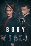 نقد سریال بادیگارد, Bodyguard, یک سریال هیجان انگیز که شیفته ی آن خواهید شد